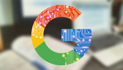Los 7 mandamientos de Google para la Inteligencia Artificial