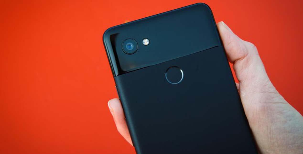Google prepara un Pixel de gama media, con Snapdragon 710 para 2019