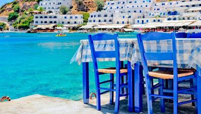 El Gobierno griego pagará 13 euros al mes a los usuarios que contraten FTTH