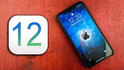 Un fallo en iOS 12 permite acceder a los contactos y fotos en un iPhone bloqueado, así puedes solucionarlo