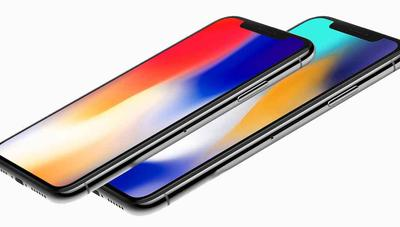 Los iPhone de 2018 usarán módems de Intel, confirmado por Qualcomm
