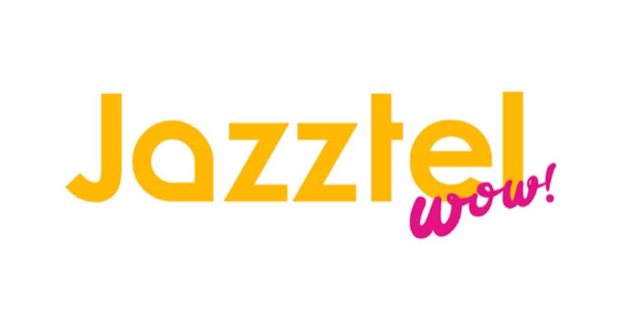 Ver noticia 'Noticia 'Jazztel lanza el 'bono verano': 10 GB gratis para nuevos clientes hasta septiembre''