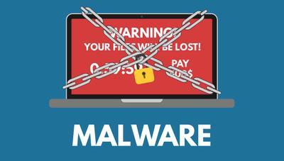 Analiza con Google Chrome cualquier enlace antes de clicar para evitar los virus