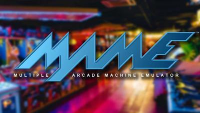 MAME: la historia del emulador que permitió jugar a recreativas en PC