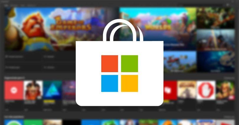Ver noticia 'Noticia 'La Microsoft Store de Windows 10 no remonta, otra importante aplicación la abandona''