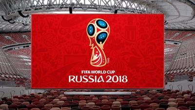 Cómo ver el Mundial 2018: todos los partidos en TV, online y móvil