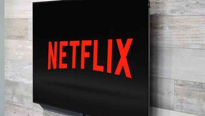 Cómo saber cuáles son las mejores series y películas de Netflix