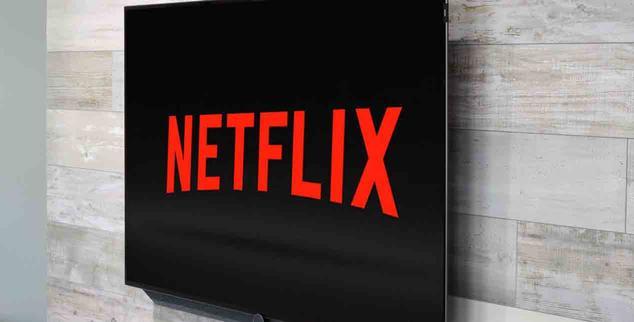 Ver noticia 'Cómo saber cuáles son las mejores series y películas de Netflix'