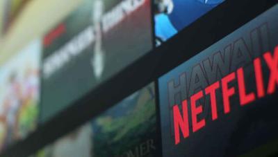 Series y películas que abandonan Netflix en junio de 2018