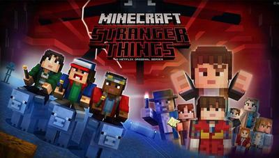 Netflix prepara un servicio de juegos en streaming