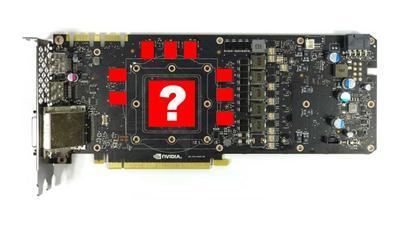 Intel lanzará su primera gráfica en 2020, y NVIDIA ya está preparando las suyas para este año