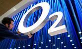 Vodafone carga contra O2 y la denuncia por sus precios y su compensación ante la CNMC