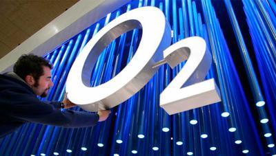 O2 mejora su oferta con una nueva tarifa por sólo 10 euros al mes