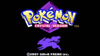 Todos los juegos clásicos de Pokémon online, sin emulador