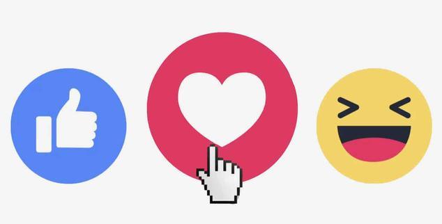Ver noticia 'WhatsApp también tendrá reacciones, como Facebook, pero con stickers'