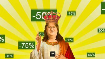 Rebajas de Steam verano 2018: las ofertas más interesantes en videojuegos