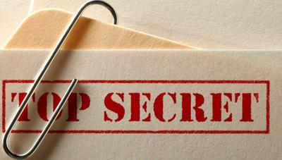 Novedades en Más x Menos, la tarifa secreta de MásMóvil