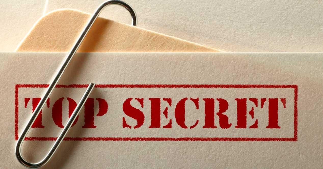 secreto iphone x barato