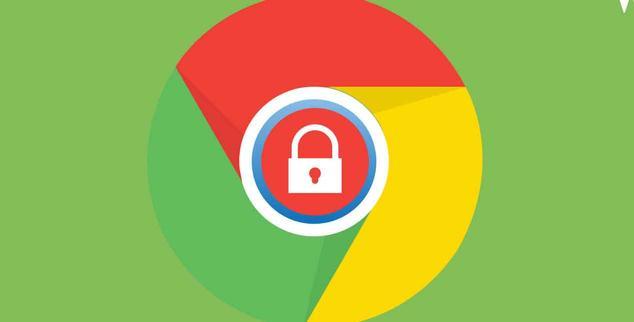 Ver noticia 'Chrome nos permitirá gestionar todos los permisos de cada sitio web que visitemos'
