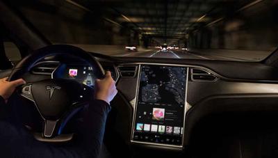 Se acabó: Tesla deja de regalar el 4G en sus coches