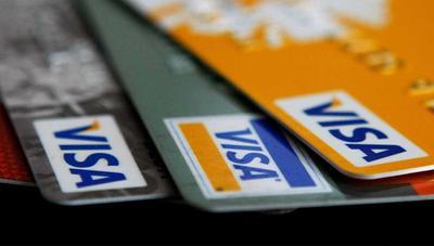 Visa sufre una caída en Europa que impide procesar pagos con sus tarjetas (Solucionado)
