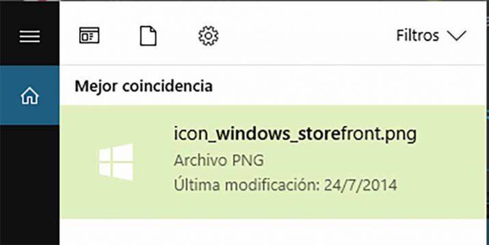 Pubg Tiene Serios Problemas De Rendimiento Sus: Windows 10 Tiene Serios Problemas Con Su Sistema De Búsqueda