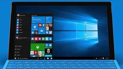 Microsoft ha 'instalado' un editor de vídeo en Windows 10 sin pedírtelo ni avisarte