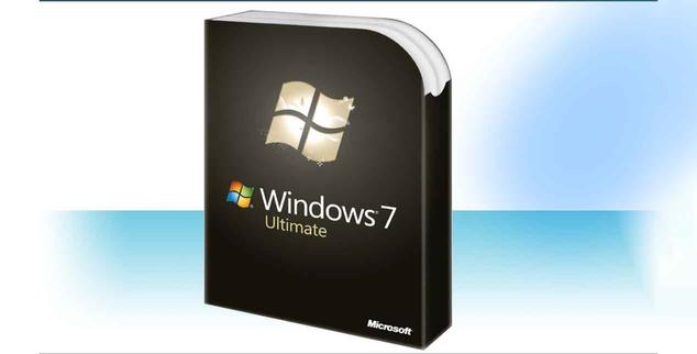 Ver noticia 'Microsoft abandona el soporte de Windows 7 y Windows 8 en sus foros oficiales'