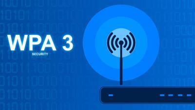 WPA3 es oficial y llega casi 15 años después para ofrecer máxima seguridad en las redes WiFi