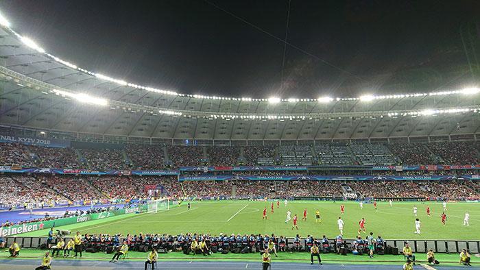 partido champions final kiev