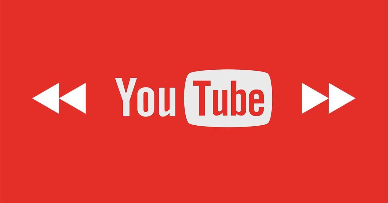 Ver noticia 'Noticia 'YouTube ya te permite pagarle 5 dólares al mes a tu youtuber favorito''