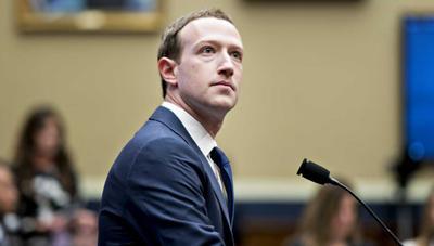 Facebook se enfrenta a la OCU para evitar pagar 200 euros por usuario español