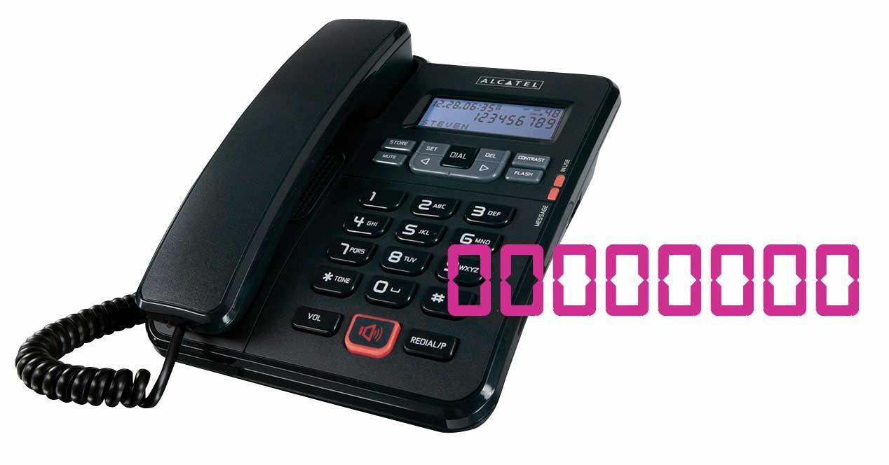 000000000