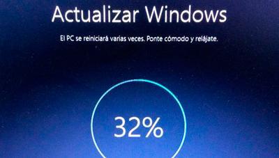 Cómo elegir las actualizaciones de Windows 10 que quieres descargar e instalar
