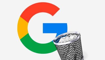 Cómo borrar la cuenta de Google automáticamente después de fallecer o un tiempo sin usarla