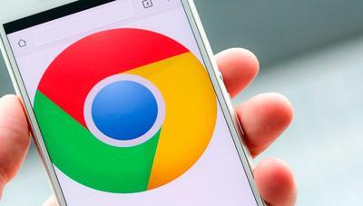 Cómo navegar seguro con Google Chrome en Android
