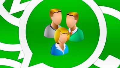Cómo crear un grupo de WhatsApp al estilo Telegram donde sólo puedan escribir los administradores