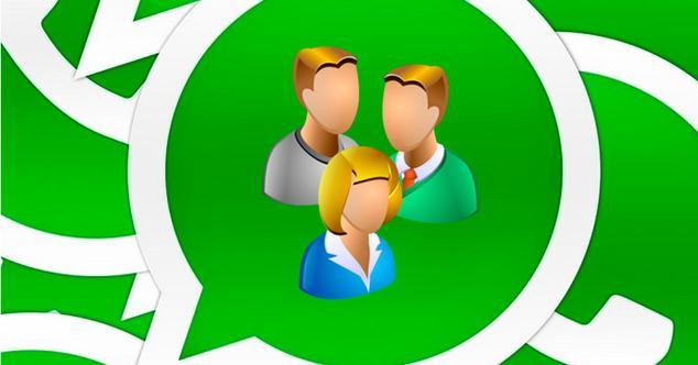 Ver noticia 'Cómo crear un grupo de WhatsApp al estilo Telegram donde sólo puedan escribir los administradores'