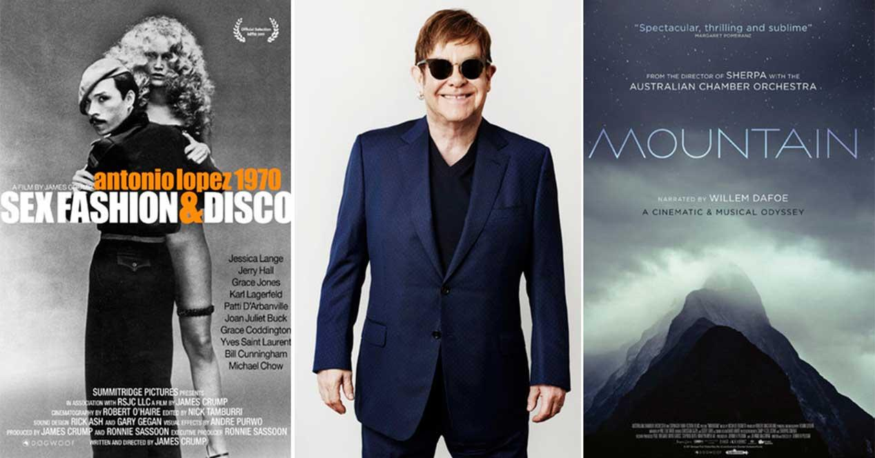Estrenos-Documentales-agosto-Movistar+-