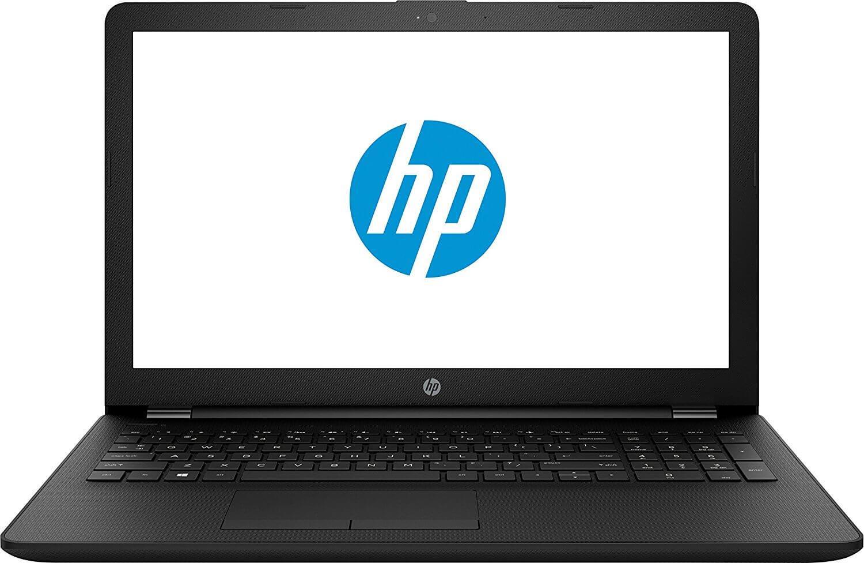 HP 15-bw068ns