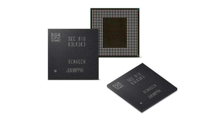 Image-02-Samsung-LPDDR5
