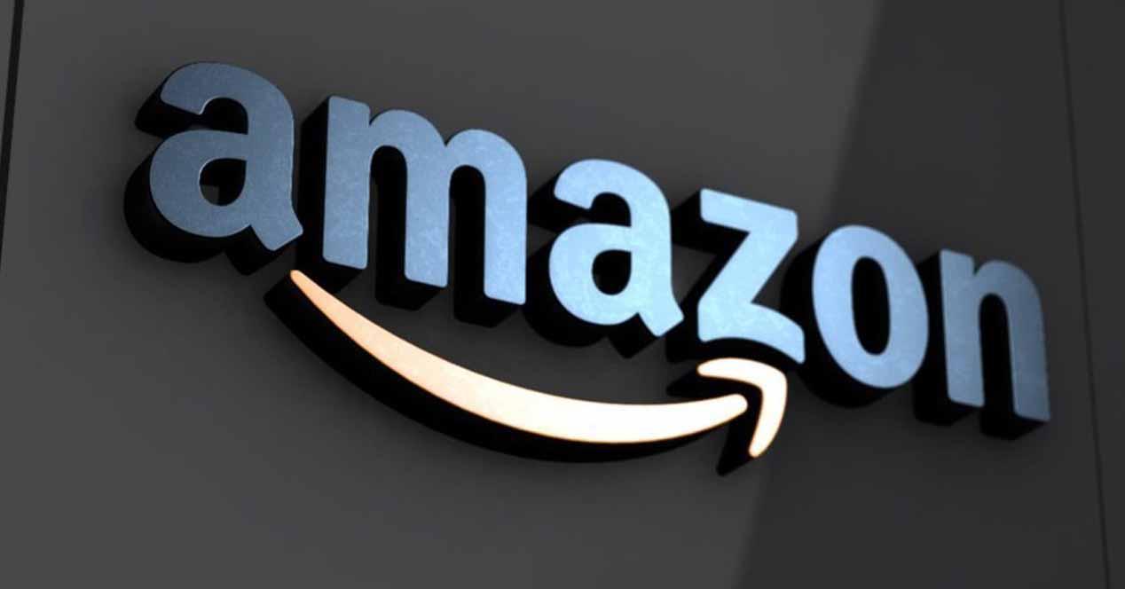 Ver noticia 'Noticia 'Amazon lanza las 'listas colaborativas': varias personas, una misma cesta''