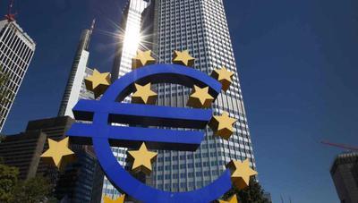 Europa atacará a los bancos para probar su seguridad informática