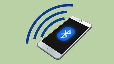 Así pueden meter malware en tu móvil por Bluetooth o robar los archivos que envías
