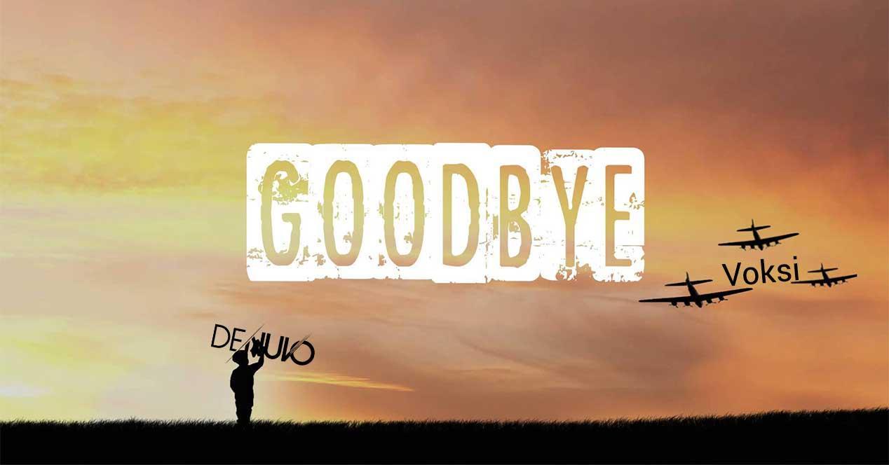 denuvo voksi adios