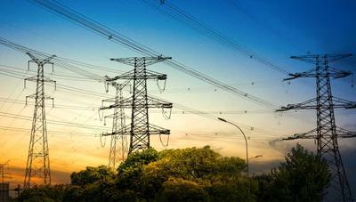 ¿Se ahorra realmente energía con el cambio de hora?