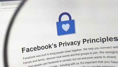 Facebook dio tus datos a 52 empresas tecnológicas: Apple, Huawei o Microsoft son algunas