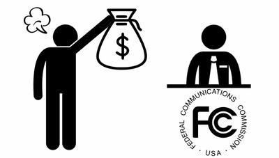 ¿225 dólares por poner una queja formal contra tu operadora? La descabellada idea de la FCC