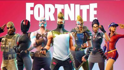 Epic Games quiere acabar tanto con el uso ilícito de Fortnite, como con las filtraciones de sus novedades