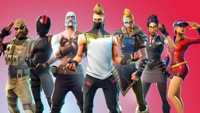 Fortnite Temporada 5 ya disponible: todas las novedades, skins, bailes y cambios